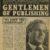 """""""Gentlemen of Publishing"""", Thursday Magazine 29th November 1973"""