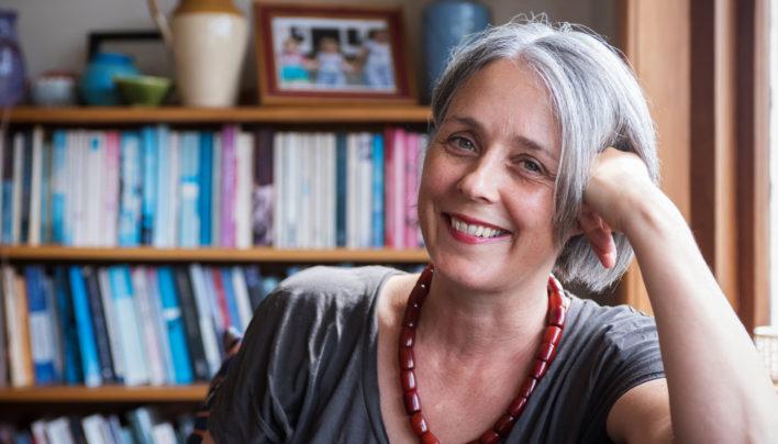 Kate Duignan