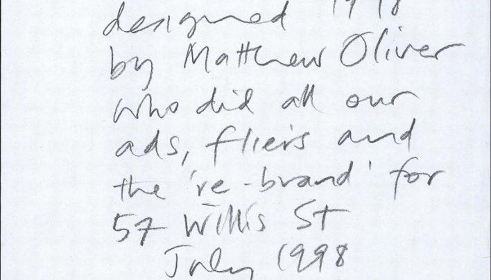 Letterhead 1998