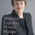 Helen Clark book signing: Women, Equality, Power
