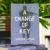 AFTERGLOW: A Change Of Key by Adrienne Jansen