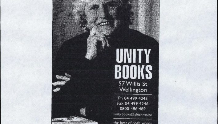 Advertisement, Sport magazine, 24th September 2002