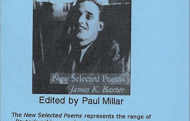 Paul Millar launch, 26th September 2001