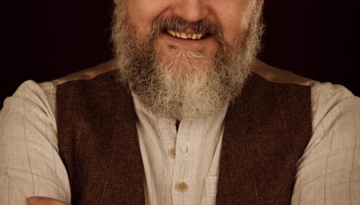 Billy O'Callaghan