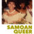 Launch | Samoan Queer Lives by Yuki Kihara & Dan Taulapapa McMullin | In-store Wednesday 20th March, 5:30-7:30pm