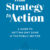 Launch | From Strategy To Action by Alicia McKay | Wednesday 1st May, 6-7:30pm | In-store at Unity Books Wellington