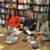AFTERGLOW: Celebrate Children's Books in Wellington